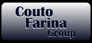 Couto Farina Group
